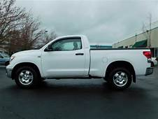 Toyota Tundra 2 Door For Sale Used Cars On Buysellsearch