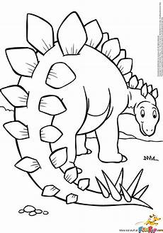stegosaurus 0 00 dinosaur coloring pages dinosaur