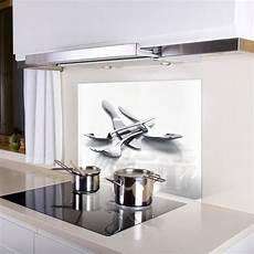 ecran anti projection cuisine ecran anti projection en verre achat vente ecran anti