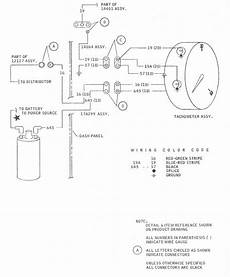 1968 Ford F250 Wiring Diagram