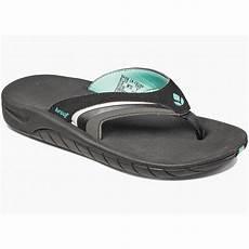reef s slap 3 flip flops
