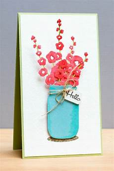 Pin Auf Diy S Papercards