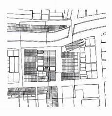 azuma house plan courtyard house designs azuma house by tadao ando