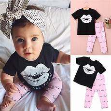 Aliexpress Buy Children Clothes Sets New Top
