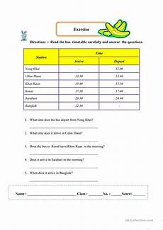 time adverbs worksheets 2909 telling time worksheet free esl printable worksheets made by teachers