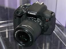 canon eos 750 d canon eos 750d