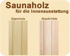 1 sauna kaufen 187 shops beste sauna g 252 nstig kaufen