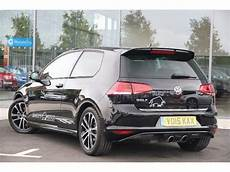 used 2015 volkswagen golf 1 4 tsi act gt 150 ps for sale