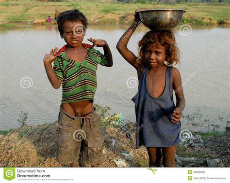 Indian Village Girls Nude Videos