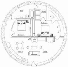 straw bale house plans courtyard straw bale round house by bobbi round house plans round