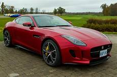Best Looking Car 10k best new design jaguar f type coupe the