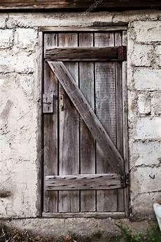 Vieille Porte En Bois Pourri Photographie Alex011973