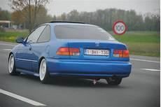 honda civic coupe ej6 1996 honda civic coupe ej6