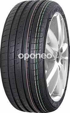 buy goodyear eagle f1 asymmetric 3 tyres 187 free delivery