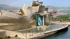 shapes and style frank o gehry s spectacular