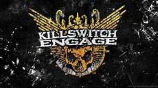Band Home Screen Wallpaper by Killswitch Engage Phone Wallpapers Top Free Killswitch