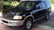 1998 98 ford expedition 4x4 wiring 1998 ford expedition eddie bauer 4x4 view our current inventory at fortmyerswa