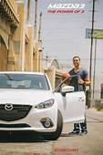 17 Best Images About Mazda3 On Pinterest  Cars Sedans