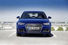 Audi G - audi g nuova gamma a metano per a3 a4 e a5 qn motori