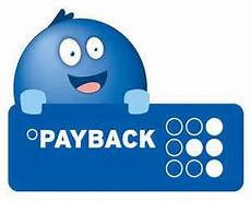 Punkteverfall Bei Payback Auszahlung Aufs Bankkonto