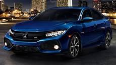 2019 Honda Civic Sedan Interior Exterior Select A