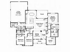 eplans craftsman house plan eplans craftsman house plan everyday luxury 2479 square