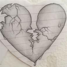 Malvorlagen Gebrochenes Herz Gebrochenes Herz In 2019 Gebrochenes Herz Zeichnungen
