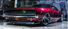 custom 1968 dodge charger rtr original or custom