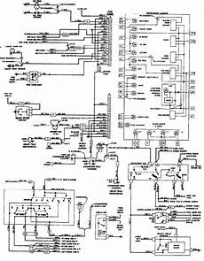 1988 jeep xj wiring diagrams contents contributed and discussions participated by chris gilbert coopepufan79 diigo groups