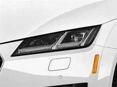image 2017 audi tt coupe 2 0 tfsi headlight size 1024 x