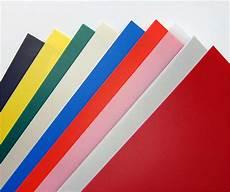 hdpe m m opaque sheets plastic sheets rolls tap plastics