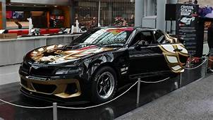 2020 Pontiac Trans Am Review Prices Rating  Release
