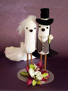 diy weddings cake topper ideas and projects entertaining diy party ideas recipes wedding