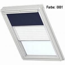 verdunkelungsrollo dachfenster velux velux 174 vorteils sets verdunkelungsrollo faltstore 25