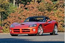 car maintenance manuals 2005 dodge viper auto manual 2005 dodge viper srt 10 copperhead edition