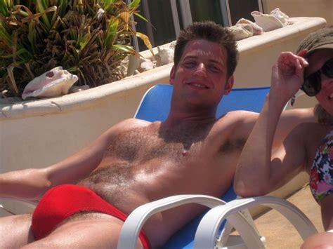 Erotic Nude Beach