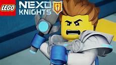 Nexo Knights Malvorlagen Walkthrough Lego Nexo Knights Merlok 2 0 Walkthrough 3 5 Aurumville