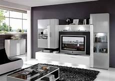 33 elegant wandfarben 2018 wohnzimmer genial wohnzimmer