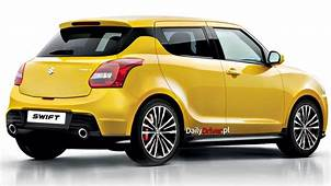 Suzuki Swift 2019 Review  New Cars