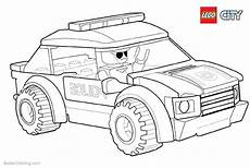 lego car coloring pages 16562 lego city coloring pages car free printable coloring pages