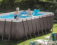 kit de r 233 paration liner piscine rustines et applicateurs