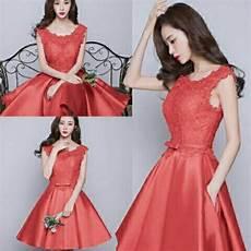 Jual Baju Pesta Muslim Terbaru Dress Brokat Pesta Lace