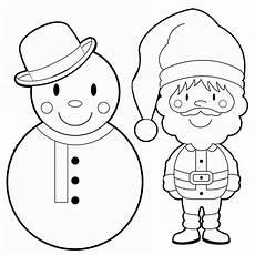 Malvorlagen Zum Ausdrucken Weihnachten Einfach Ausmalbilder Weihnachten 16 Ausmalbilder Und Basteln Mit