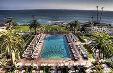 best resorts hotels of southern california