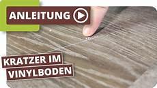 vinylboden kratzer entfernen g 252 nstige haushaltsger 228 te