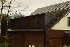 Pitched Roof Dormer Construction by Bambridge Loft Conversions Pitched Roof Dormer Conversion