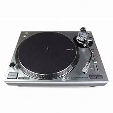 audio technica sale audio technica at lp120 usb turntable turntablelab