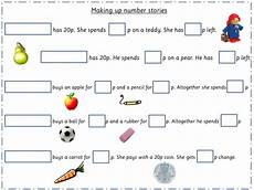 money problem solving worksheets ks1 2597 word problems involving money by jordantelope teaching resources tes