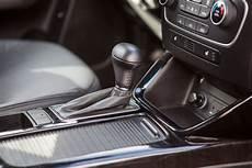 boite manuelle ou automatique bo 238 te de vitesses automatique ou manuelle laquelle