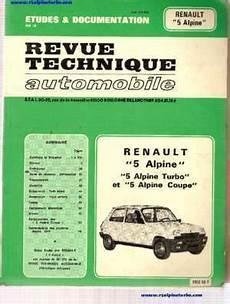 Revue Technique Automobile Gratuite Pdf Notices Et Pdf